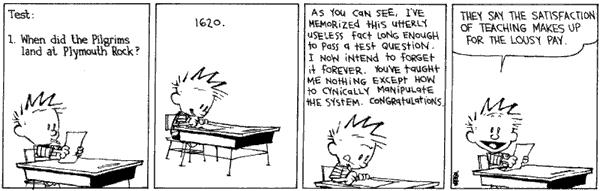 calvin_and_hobbes_rote_learning