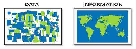 052814_data-v-info_tricolor-08