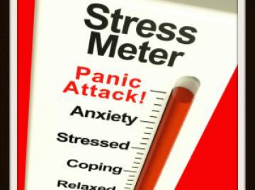 images_stress_meter