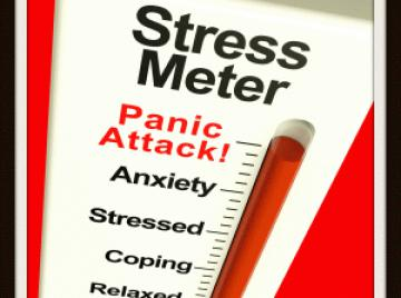 images_stress_meter