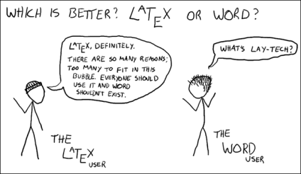 wordvlatex2